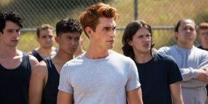 Riverdale czy Archie umrze