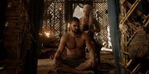 gra o tron sceny seksu
