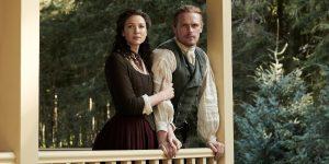 outlander sezon 6 kiedy