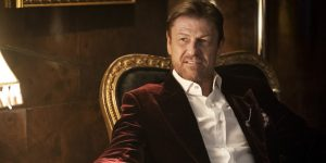 snowpiercer sezon 2 sean bean