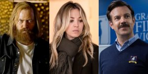 seriale najlepsi aktorzy 2020
