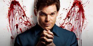 Dexter sezon 9