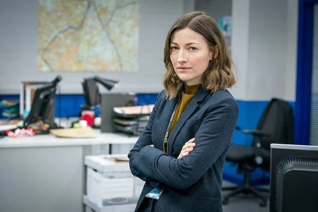 Line of Duty sezon 6