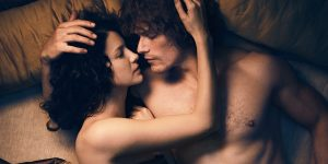 Outlander sezon 6 sceny seksu