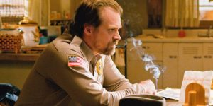 stranger things sezon 4 jim hopper druga strona teoria