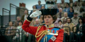 najlepsze seriale brytyjskie the crown