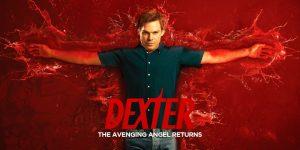 Dexter sezon 10 czy będzie
