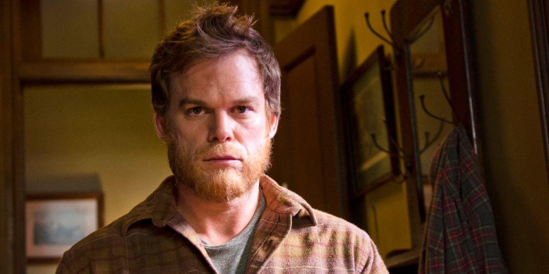 Dexter sezon 9 powrót