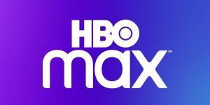 HBO Max kiedy w Polsce