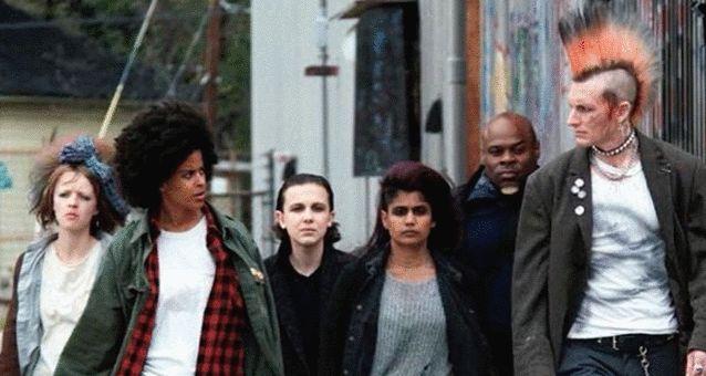 stranger things sezon 4 jamie teoria