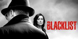 Czarna lista sezon 9