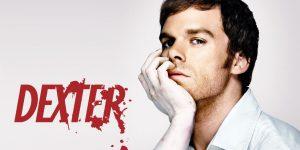 Dexter powrót