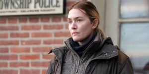 Mare z Easttown serial hbo kate winslet