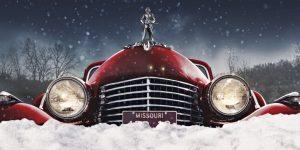 Fargo sezon 5