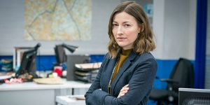 Line of Duty sezon 6 zwiastun