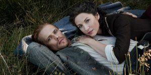 Outlander sezon 7