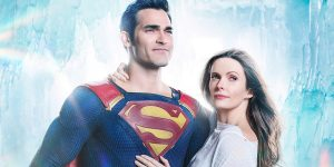 Superman i Lois sezon 2