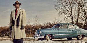 Fargo sezon 4 czy warto obejrzec