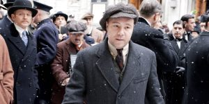 Stephen Graham Peaky Blinders