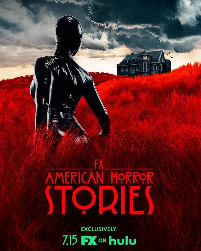 American Horror Stories serial