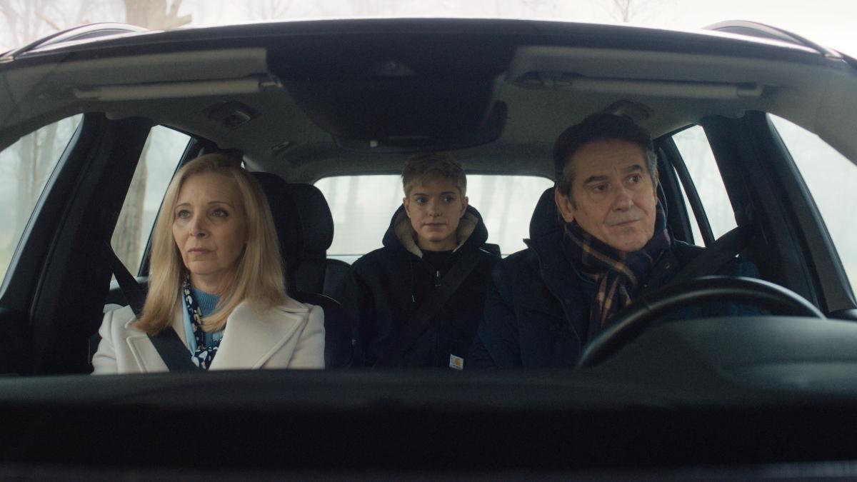 Feel Good sezon 2 recenzja opinie