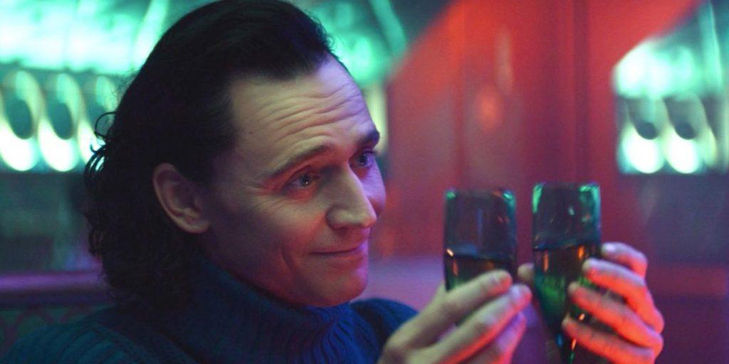 loki sezon 1 brakujące sceny tom hiddleston