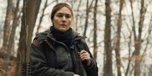 seriale tca awards nagrody krytyków 2021 nominacje