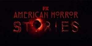 American Horror Stories zwiastun