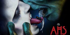 American Horror Story sezon 10