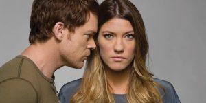 Dexter sezon 9 Jennifer Carpenter powrót