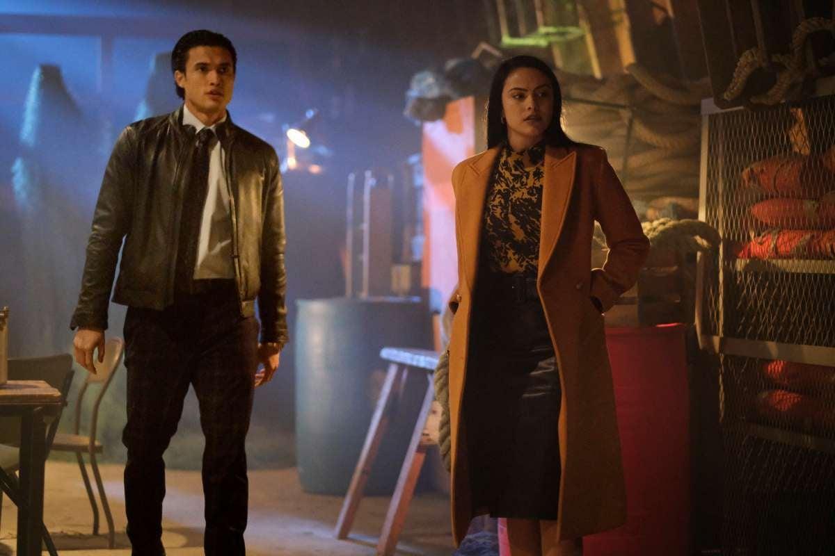 riverdale sezon 5 odcinek 11 co się wydarzy