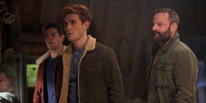 Riverdale sezon 5 odcinek 11