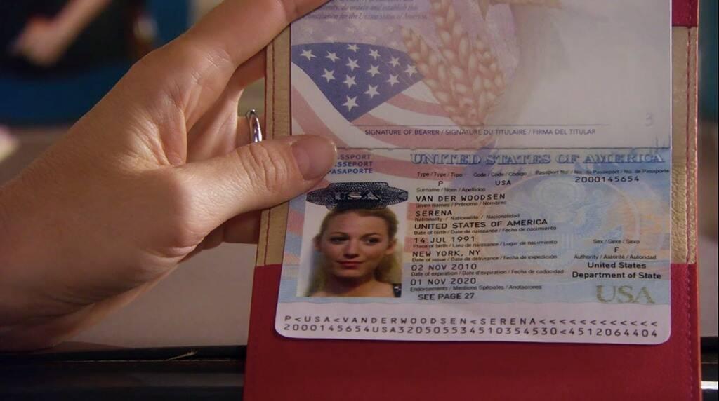 plotkara serena paszport