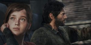 the last of us hbo serial