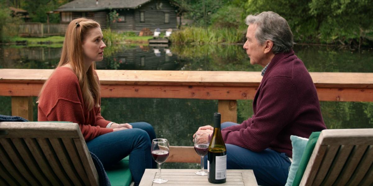 Virgin River sezon 4 kiedy premiera