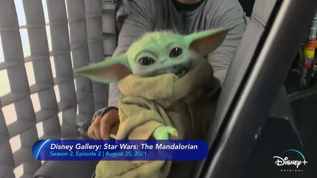 Baby-Yoda-Grogu-The-Mandalorian-sezon-2