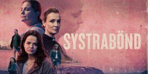 jak siostry islandzki serial canal+ recenzja opinie