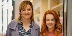 lucy-lawless-renee-o-connor-reunion