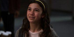 Lucyfer Trixie sezon 6
