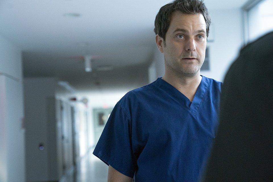 Dr. Death serial recenzja opinie