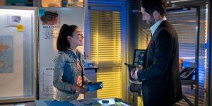 lucyfer sezon 6 Aimee Garcia Ella