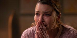 Lucyfer sezon 6 zakończenie
