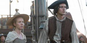 outlander sezon 6 marsali