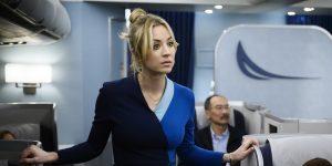 stewardesa sezon 2