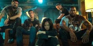 the boys sezon 3 pandemia