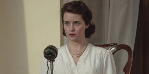 the crown claire foy emmy