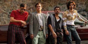 narcos: mekysk sezon 3