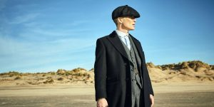 peaky blinders sezon 6 film