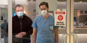 szpital new amsterdam sezon 3