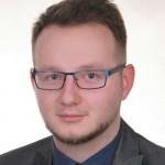 Piotr Wosik
